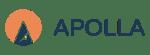 Apolla Performance logo