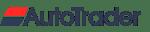 Auto Trader UK logo