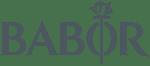 BABOR USA logo