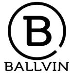 Ballvin.hu logo