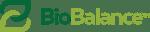 BioBalance logo