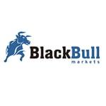 BlackBull Markets logo