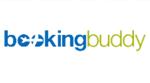 Booking Buddy UK logo