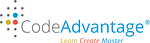 CodeAdvantage logo