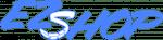 EZshop CZ/SK logo
