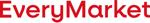 EveryMarket logo