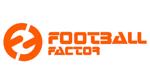 Footballfactor.hu logo