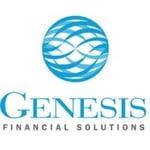Genesis Financial Solutions logo