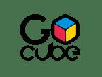 GoCube Smart Connected Toys logo