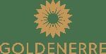 Goldenerre logo