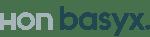 Hon Basyx logo