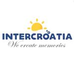 Intercroatia.cz logo