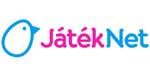 JátékNet.hu logo