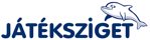 Játéksziget.hu logo