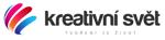 Kreativnisvet.cz logo
