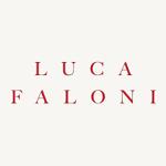 Luca Faloni logo