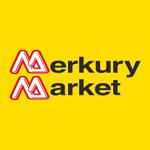 MerkuryMarket.hu logo