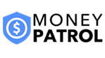 Money Patrol logo