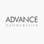 NUTRACEUTICS RO/HU logo