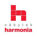Nabytek-harmonia.cz logo