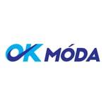 OK-moda.cz logo