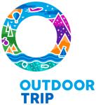 OutdoorTrip.cz logo