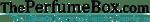 PerfumeBox logo