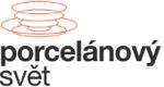 Porcelanovysvet.cz logo