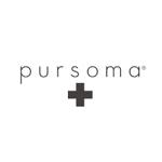 Pursoma logo
