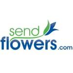 Send Flowers logo