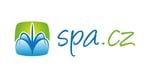 Spa.cz logo