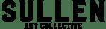 Sullen Clothing logo