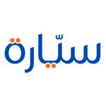 Syarah KSA logo