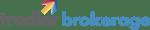 Tradier logo