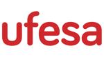 Ufesa logo