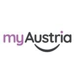 myAustria.cz logo