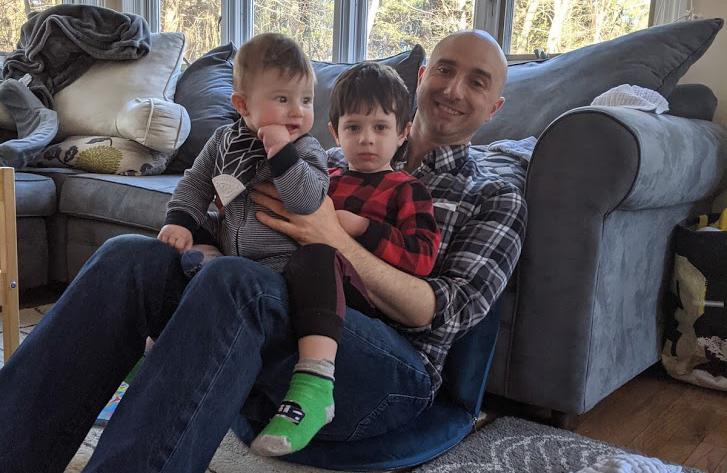 cj-affiliate-2021-fathers-day-ed-gaier