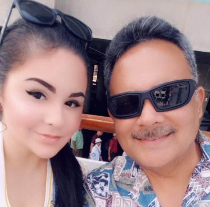 cj-affiliate-2021-fathers-day-liane-soto