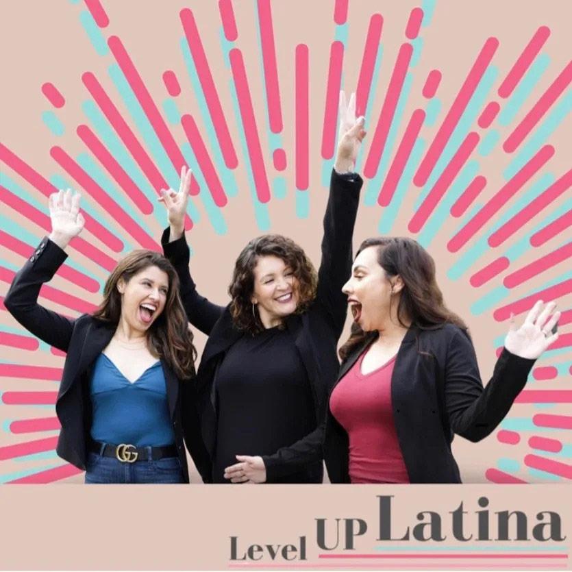 cj-affiliate-2021-latinx-heritage-month-level-up-latina-podcast