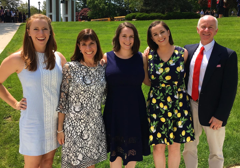 cj-affiliate-2021-mothers-day-maddie-craig