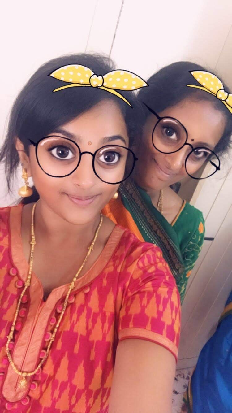 cj-affiliate-2021-mothers-day-shreya-balaji