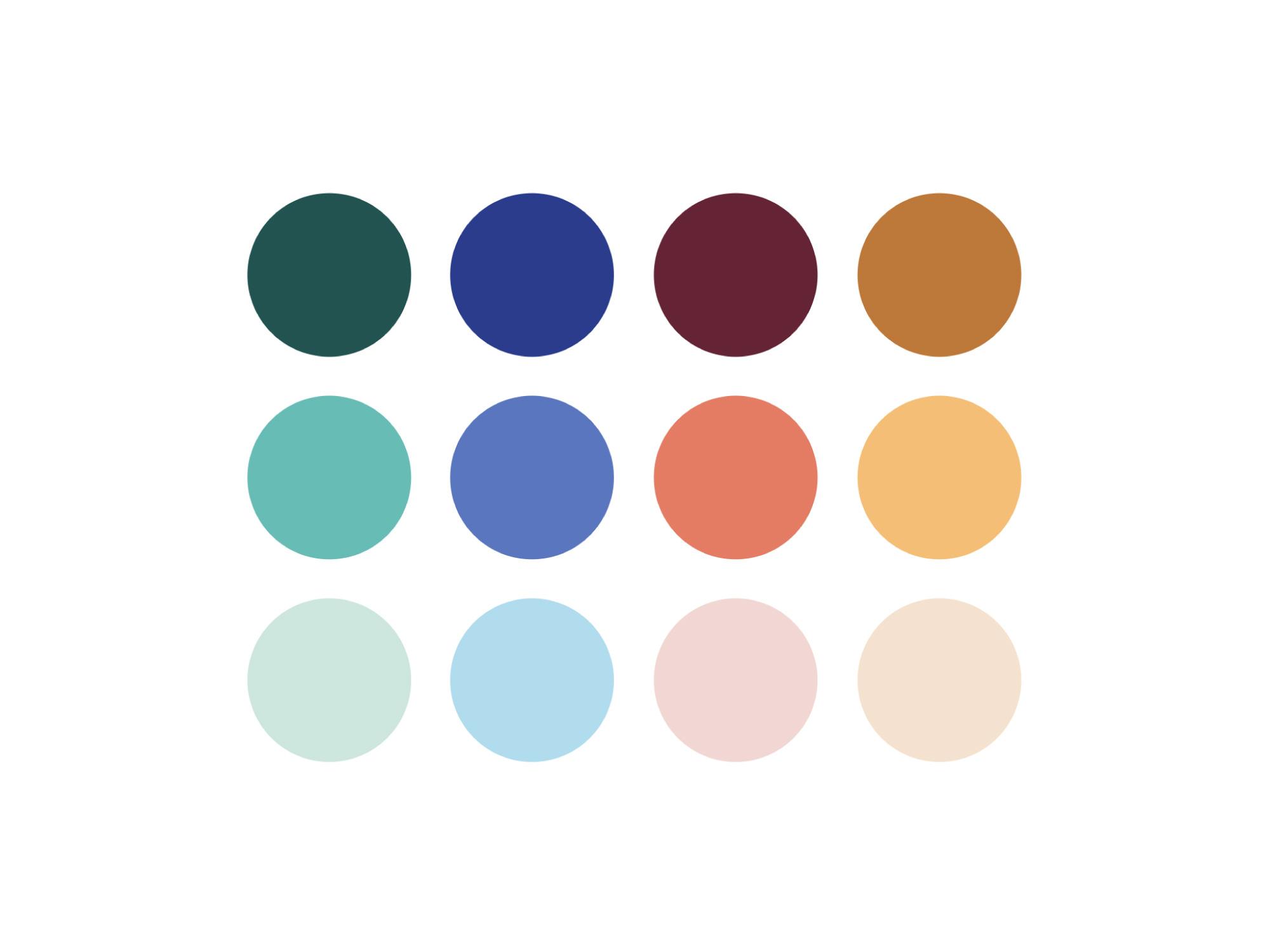 cj-affiliate-2021-brand-refresh-color-palette-FINAL