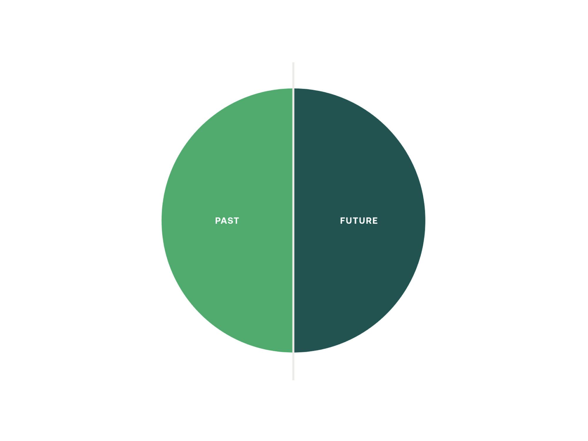 cj-affiliate-2021-brand-refresh-green-FINAL