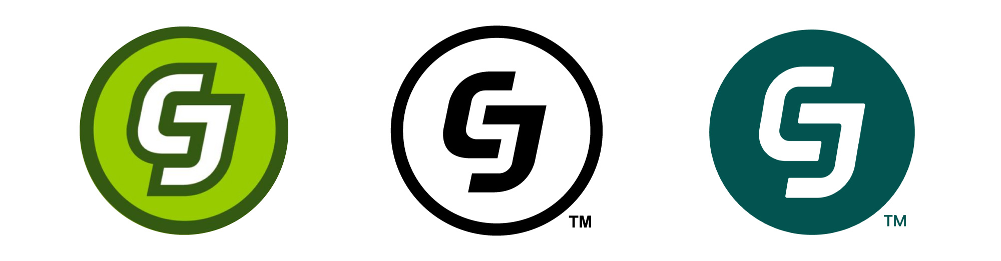 cj-affiliate-2021-brand-refresh-logos-FINAL