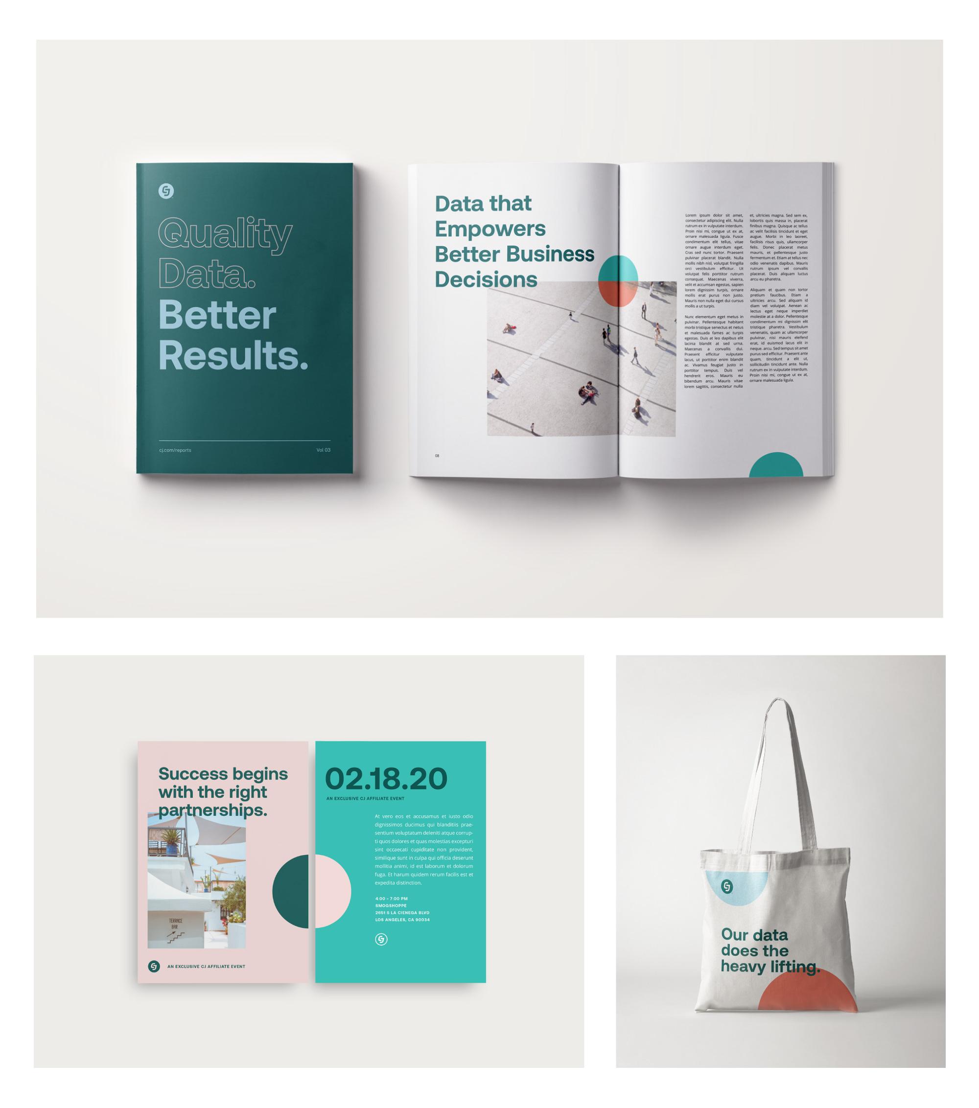 cj-affiliate-2021-brand-refresh-mockup-FINAL