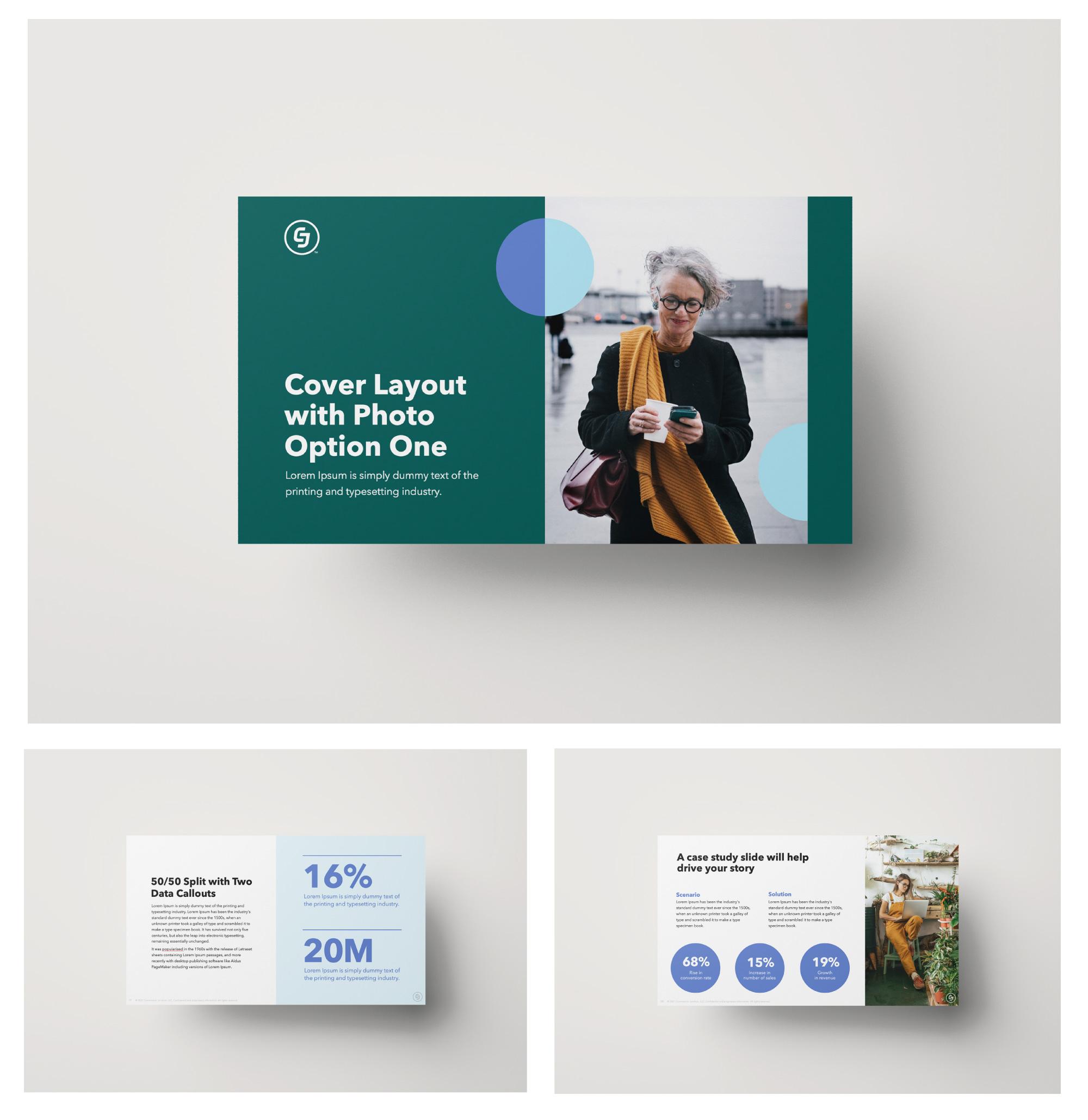 cj-affiliate-2021-brand-refresh-ppt-FINAL