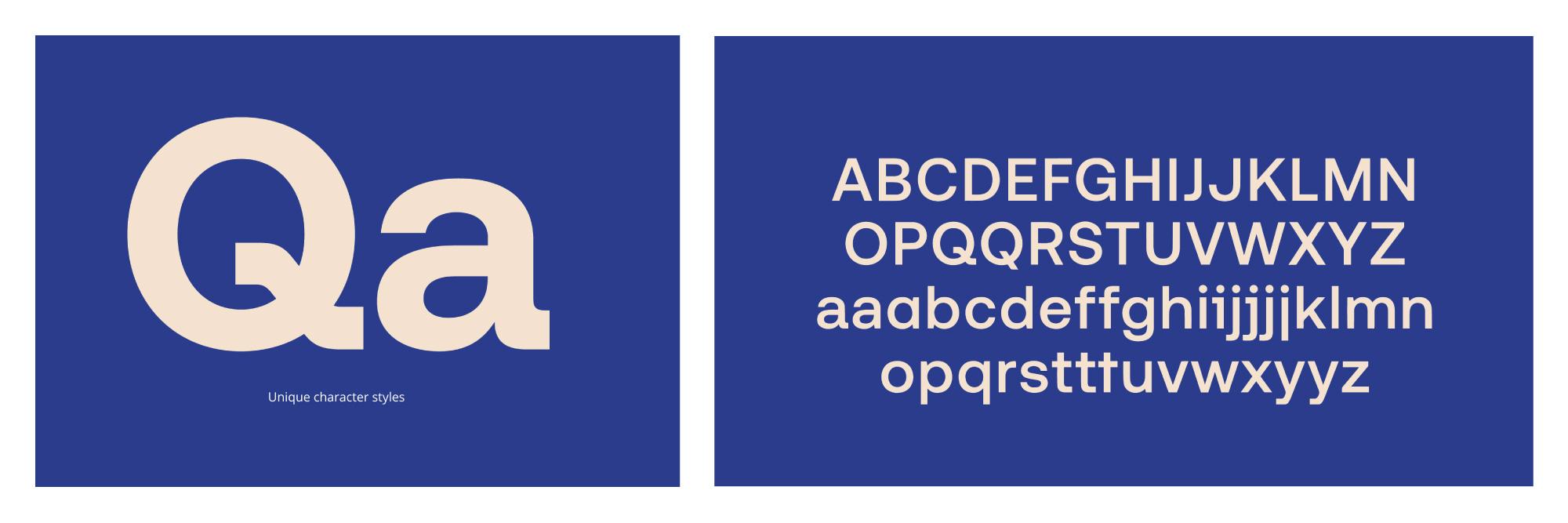 cj-affiliate-2021-brand-refresh-typeface-FINAL