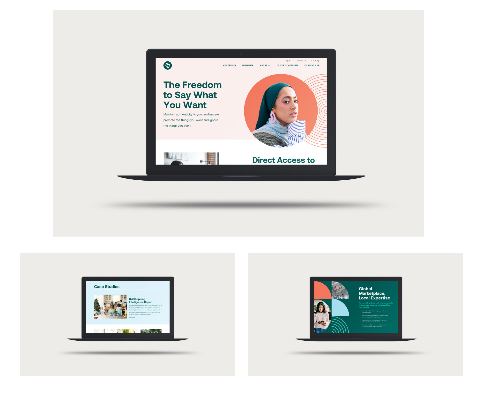 cj-affiliate-2021-brand-refresh-website-FINAL