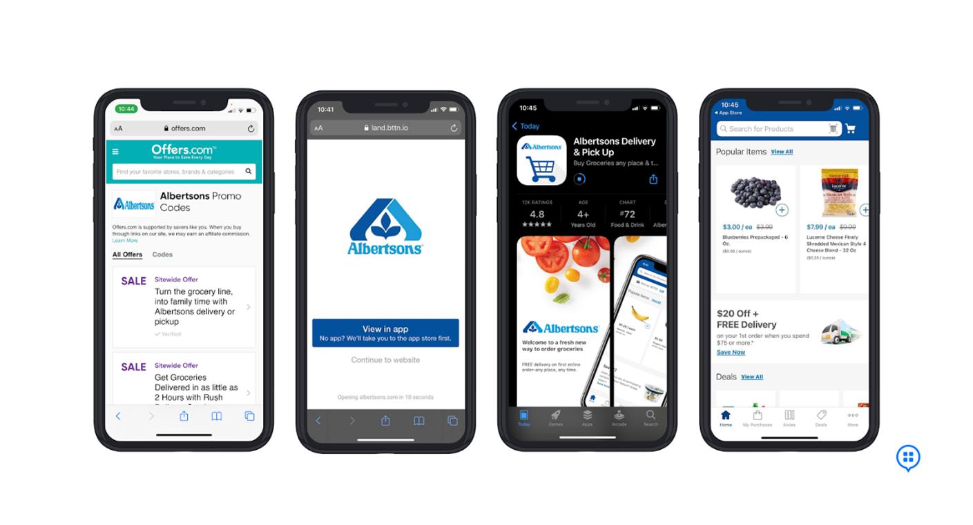 cj-affiliate-2021-button-partnership-iphone