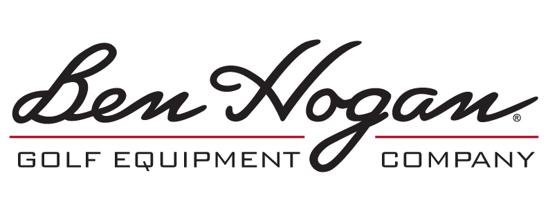 Ben Hogan Golf Equipment